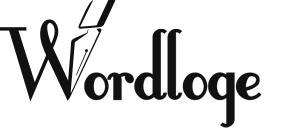 WordLoge, Translation in the UK, translator, English-German, English-French, German-English, Danish-English